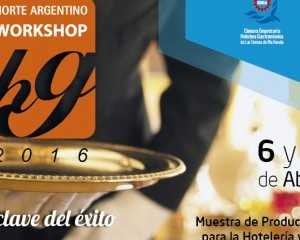 galerias/37_galeria/37_63_thumb02_WORKSHOP HG 2016.jpg